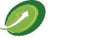 Logo en color