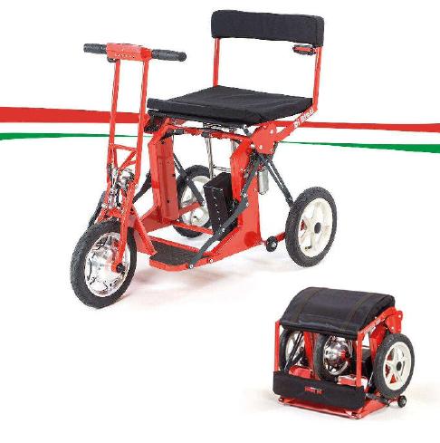 Scooter-3-ruedas