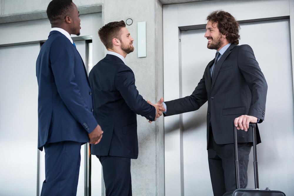 socializar-ascensor