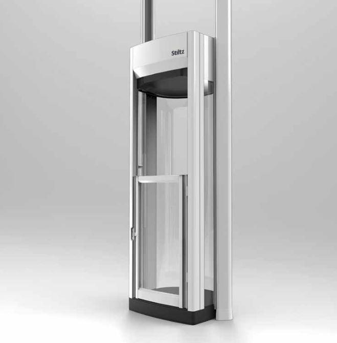 elevador-domestico-duo