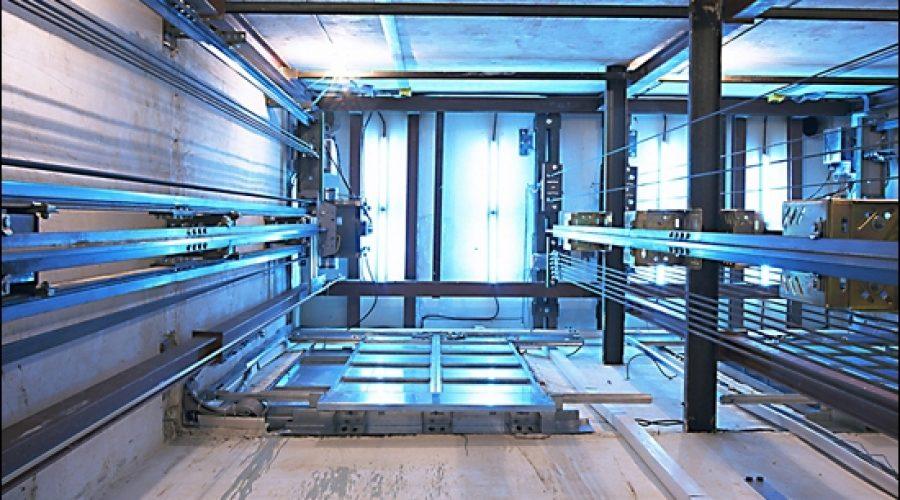 Mantenimiento adecuado para tu ascensor - MG7 Elevación