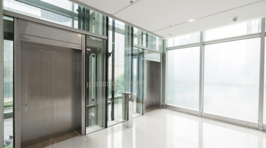 ¿Conoces la diferencia entre un ascensor y un elevador? - MG7 Elevación