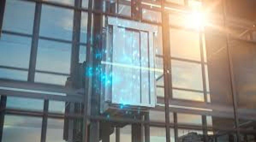 Tecnologías que se utilizarán en la instalación de ascensores.