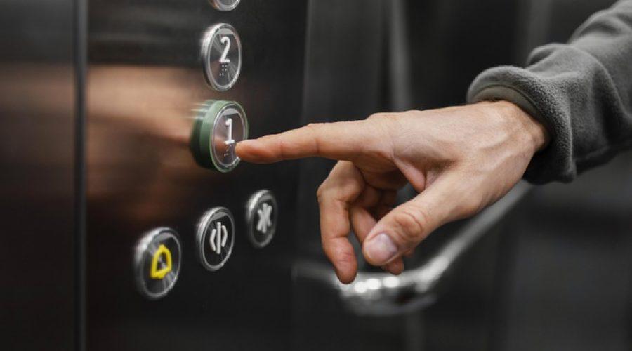 Instalación de ascensor en tu comunidad